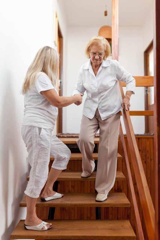 assistenza anziani milano,agenzia badanti milano,infermiere a domicilio milano,assistenza domiciliare milano,assistenza alla persona,milano,provincia,assistenza domiciliare anziani milano